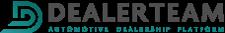 DealerTeam Automotive Cloud