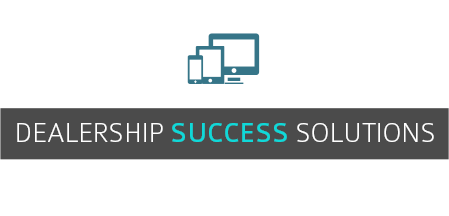 Dealership Success Solutions