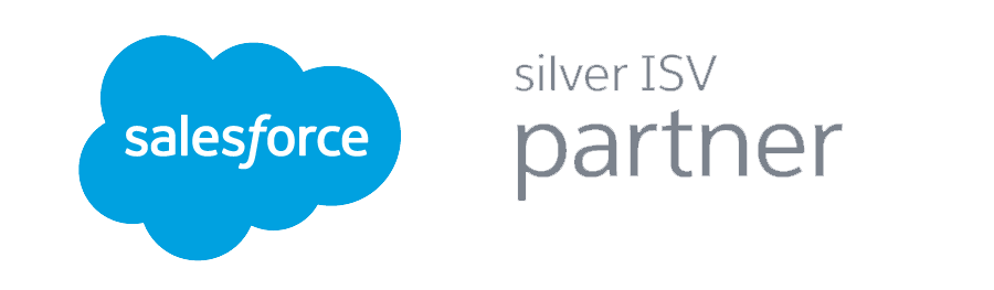 salesforce-silver-badge.png