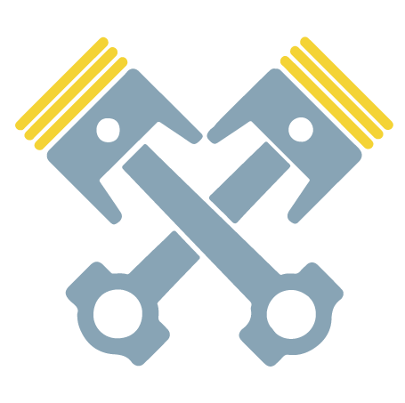 Parts-Department